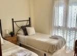 dormitorio2 2